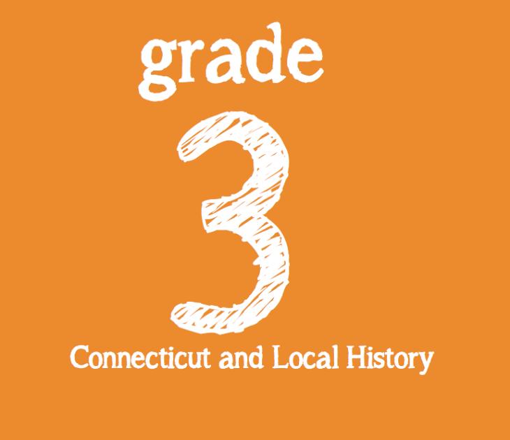 Grade3LocalHistory