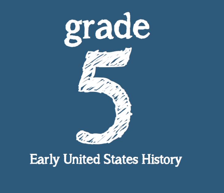 Grade5EarlyUnitedStates