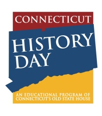 CT History Day