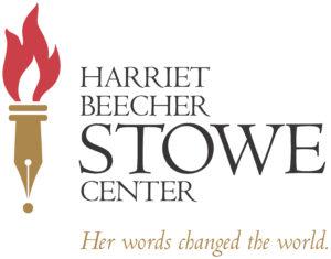 Harriet Beecher Stowe Center logo