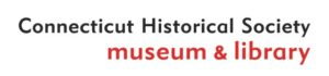 Connecticut Historical Society logo