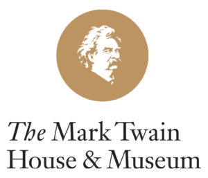 The Mark Twain House & Museum logo
